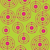 Rperiodic_shells_green_1_shop_thumb
