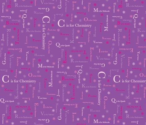 Rrchemistry_alphabet_purple_shop_preview