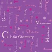 Rrchemistry_alphabet_purple_shop_thumb