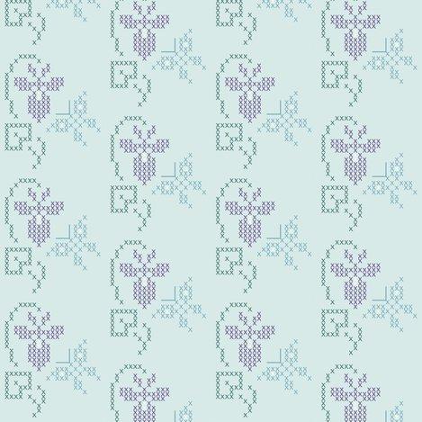 Rrrrrrcross-stitch-sm-border-violet-w-butterfly_shop_preview
