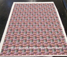 Rrricd_fabric_2012_comment_242096_thumb