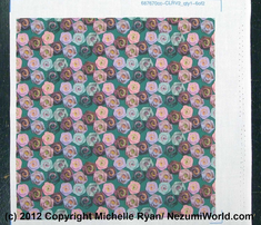 Rrricd_fabric_2012_green_comment_242095_thumb