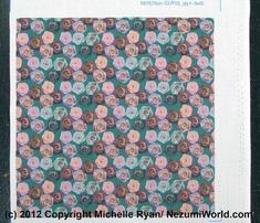 Rrricd_fabric_2012_green_comment_242095_thumb