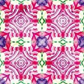 Rrincan_tiles_2-24-1_shop_thumb