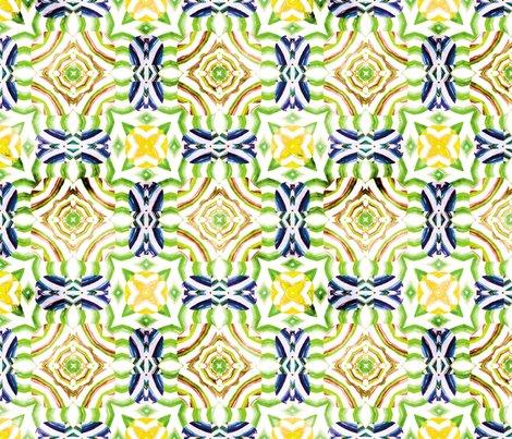 Rrincan_tiles_2-25-1_shop_preview