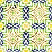 Rrincan_tiles_2-25-1_shop_thumb