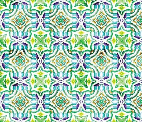 Rrincan_tiles_2-28-1_shop_preview
