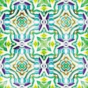 Rrincan_tiles_2-28-1_shop_thumb