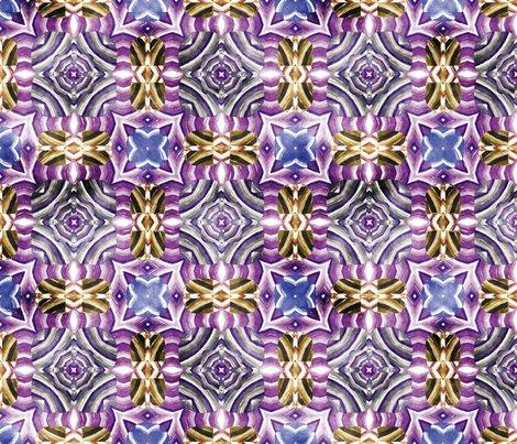 Rrincan_tiles_2-29-1_shop_preview