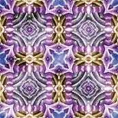 Rrincan_tiles_2-29-1_shop_thumb