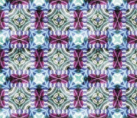 Rrincan_tiles_2-30-1_shop_preview