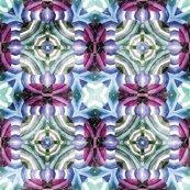 Rrincan_tiles_2-30-1_shop_thumb