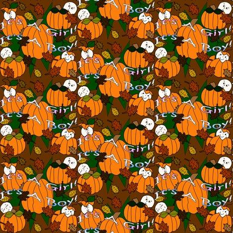 Pumpkinfabricdarkr4r_shop_preview