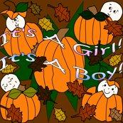 Pumpkinfabricdarkr4r_shop_thumb