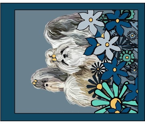 Rrshihtzu_yard_flag_spoon_upload_shop_preview
