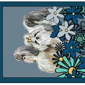 Rrshihtzu_yard_flag_spoon_upload_shop_thumb