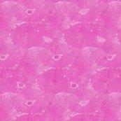 Poppy_pink_121313_small_7x6_ex_shop_thumb