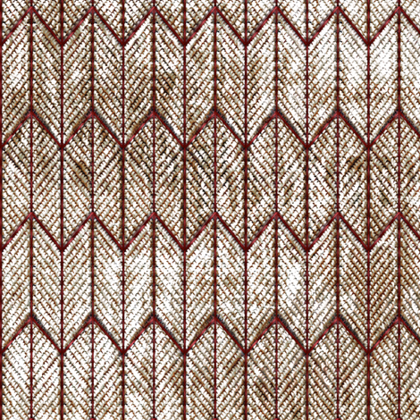 Apailana Yabane fabric by bonnie_phantasm on Spoonflower - custom fabric
