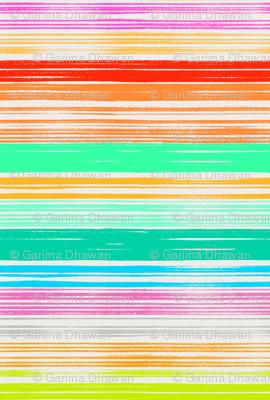 Waves_Multicolor_2