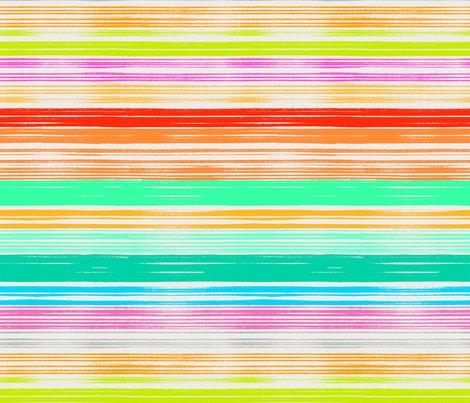 Rrwaves_multicolor2_sf_shop_preview