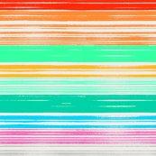 Rrwaves_multicolor2_sf_shop_thumb