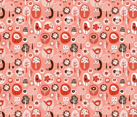 Rrtweety_chirp_pink_01_repeat_copy_shop_preview