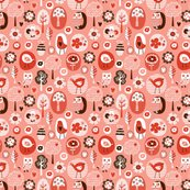 Rrtweety_chirp_pink_01_repeat_copy_shop_thumb