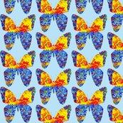 Rrrbutterfly_big_wallpaper_decal_shop_thumb