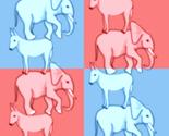 Rrdonkey_and_elephant_red_and_blue_53_percent_linear_light_thumb