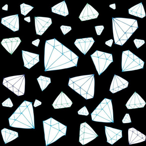 diamonds_2-01