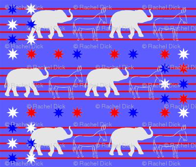 Political_Donkeys_and_Elephants