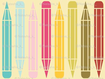 just_pencils_multi