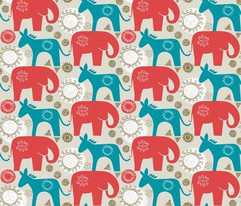 Rrr1449518_rrdonkey-elephant_shop_preview