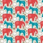 Rrr1449518_rrdonkey-elephant_shop_thumb