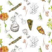 Rrrlake_tahoe_pinecones_fabric_shop_thumb