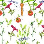 Rrrvegetable_carrot_tomato_150_shop_thumb