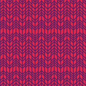 plum_red