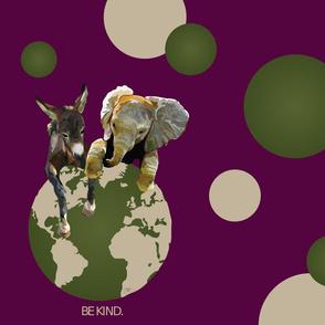 Baby_Donkeys___Elephants_Plum