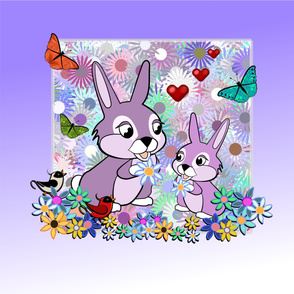 Love Some Bunny