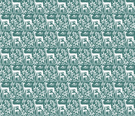 Rrrwooden-tjaps-grapes-and-deer3-move-together-lvs-both-sides-crop2-overlap-mgrn176lumin_w_shop_preview