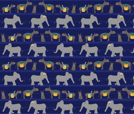 Rrrrexcavation_donkeys_and_elephants_stripe_shop_preview
