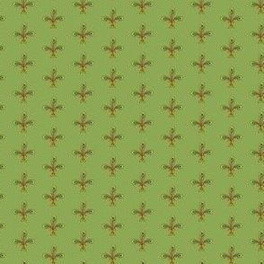 peacock_fleurdelis_2_halfinch_softgreen