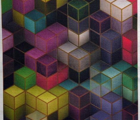 Rrrrrcolorcubes-300-21x21_1_comment_217738_preview