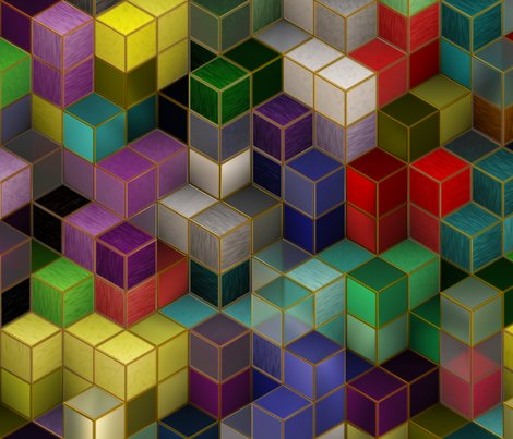 Rrrrrcolorcubes-300-21x21_1_shop_preview