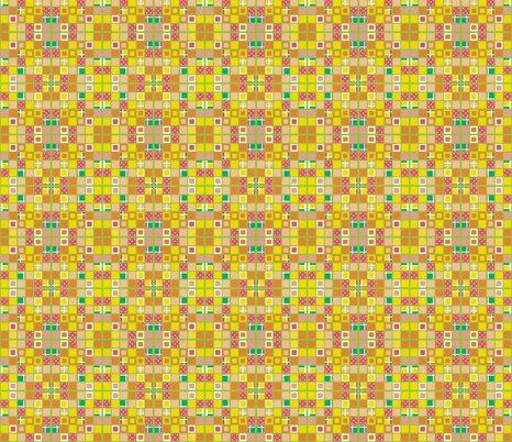 Rrrrrrrrrrcolor-grid-1_copy_shop_preview