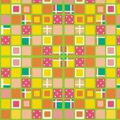 Rrrrrrrrrrcolor-grid-1_copy_shop_thumb