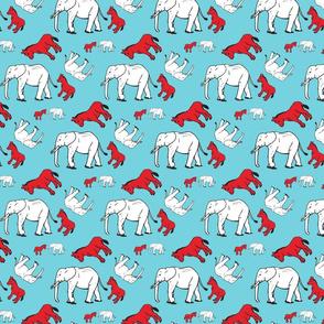 elephant_donkey1