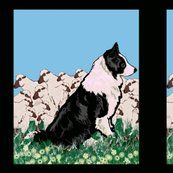 Rrr1425786_rrrborder_collie_for_fabric3_shop_thumb