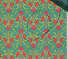 Rrrrrrrrrrjoan_new_waratahs_21x8inches-at25percent_3x4in_originals_comment_335829_thumb