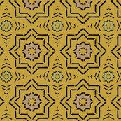 Rrrmoroccan_blockprint__mustard__shop_thumb